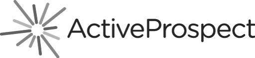 ActiveProspect